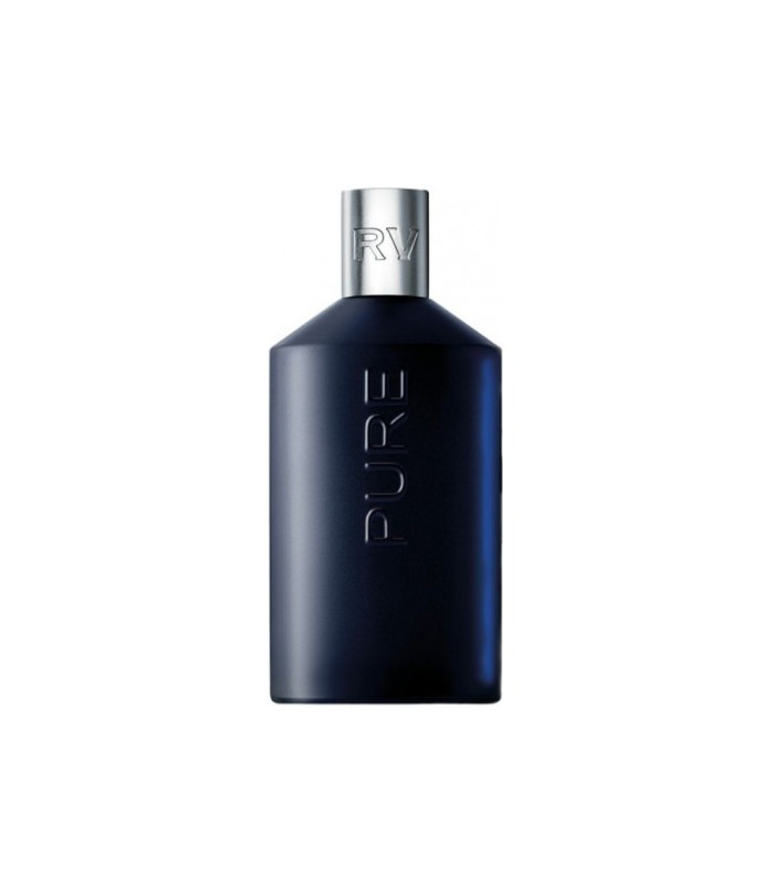 ROBERTO VERINO MAN PURE INTENSO EDP 150ML