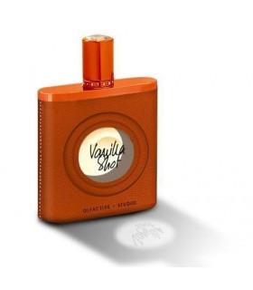 OLFACTIVE STUDIO vanilla shot extrait de parfum 100ml