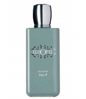 EUTOPIE NO.9 EDP 100ML