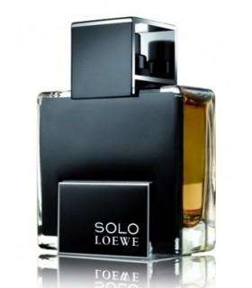 LOEWE M SOLO PLATINUM 50ML