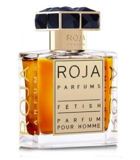 Roja Parfums Fetish Pour Homme Parfum 50ml