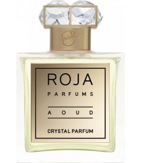 Roja Parfums Aoud Crystal Parfum 100ml