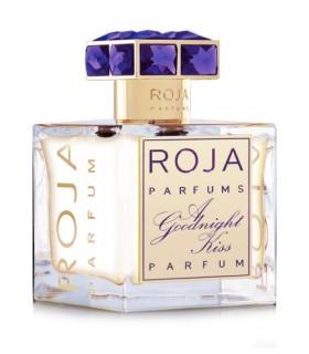 ROJA DOVE A GOODNIGHT KISS 100ML
