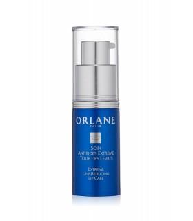 Orlane Extreme Line Reducing Care Eye Contour 15ml