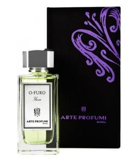 ARTE PROFUMI O-FURO PARFUM 100ML