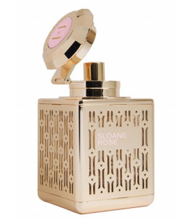ATELIER FLOU SLOANE ROSE EDP 100ML