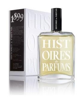 HISTOIRES DE PARFUMS 1899 EDP 60ML