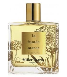 MILLER HARRIS LA FUMEE MAROC EDP 100ML