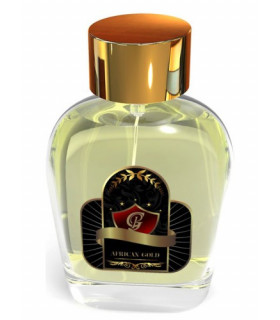 PURE GOLD AFRICAN GOLD EDP 100ML