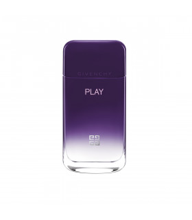 GIVENCHY PLAY FOR HER INTENSE EDP 50ML