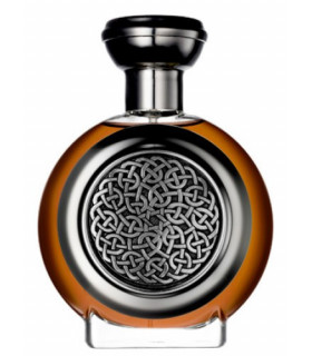 BOADICEA THE VICTORIAUS INTRICATE EDP 100ML