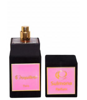 COQUILLETE SULMONA EDP 100ML