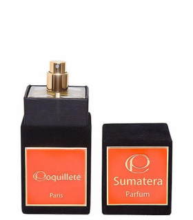 COQUILLETE SUMATERA EDP 100ML