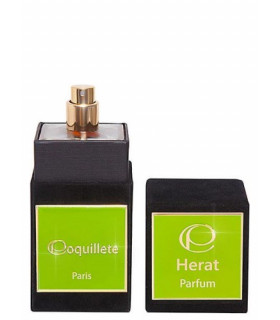 COQUILLETE HERAT EDP 100ML