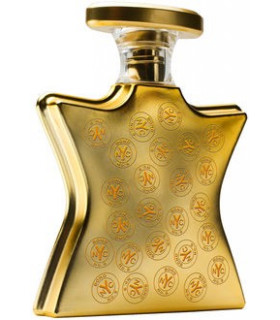 BOND NO9 SIGNATURE EDP 100ML