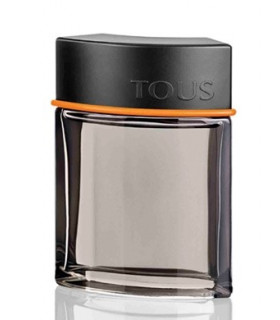 TOUS m intense edt 100ml