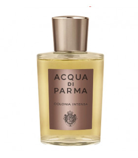 ACQUA DI PARMA M INTENSA 50ML