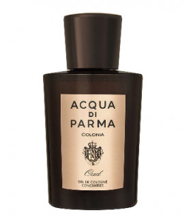 ACQUA DI PARMA M OUD CONCENTRE 180ML