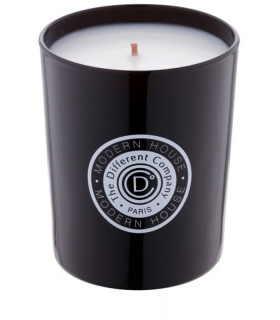 THE DIFFERENT COMPANY NUIT BLANCHE CANDLE 190G