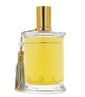 MDCI LES INDES GALANTES W EDP 75ML