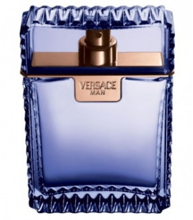VERSACE M MEN EDTS 100ML