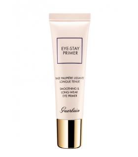 Guerlain Eye-Stay Primer Smoothing and Long-Lasting Eyeshadow 12ML