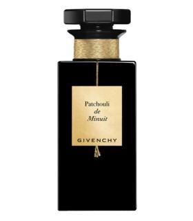 Givenchy L`Atelier de Patchouli Minuit EDP 100ML