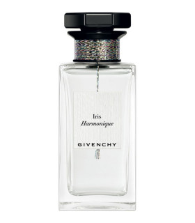 Givenchy L`Atelier Iris Harmonique EDP 100ML