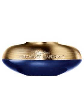 Guerlain Orchidée Impériale The Eye & Lip Contour Cream 15ML