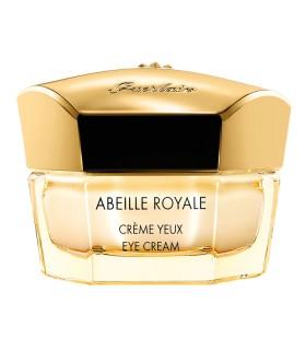 Guerlain Abeille Royale Replenishing Eye Cream 15ML