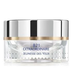 ORLANE B21 EXTRAORDINAIRE ABSOLUTE YOUTH EYE 15ML