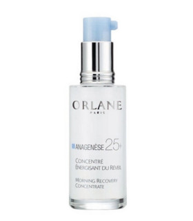 ORLANE MORNING RECOVERY CONCENTRATE 15ML