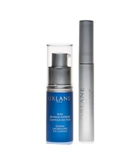 Orlane Extreme Line Reducing Care Mascara Soin 15ml