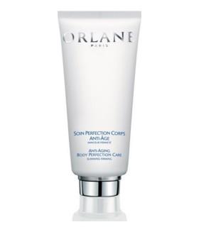 ORLANE ANTI AGING BODY PERFECTION CARE 200ML
