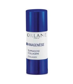 Orlane Anagenese Supradose Collagene 15ml