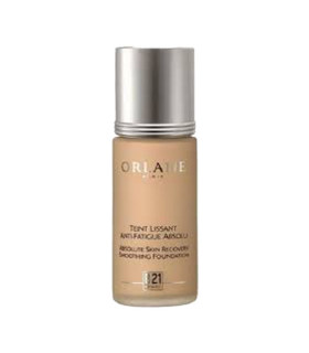 ORLANE ABSOLUTE SKIN RECOVERY FOUNDATION 60 -30ML