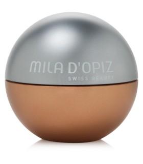 Mila d'Opiz The Skin Whisperer Cream 50ML