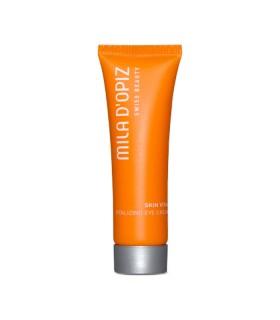 Mila d'Opiz Skin Vital Vitalizing Eye Cream 15ML
