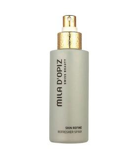 Mila d'Opiz Skin Refine Referesher Spray 125ML