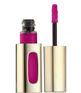 L'Oréal Rouge Color Riche Extra Ordinary 401