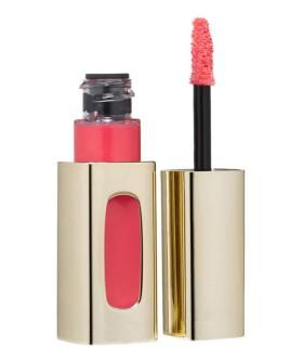 L'Oréal Rouge Color Riche Extra Ordinary 201