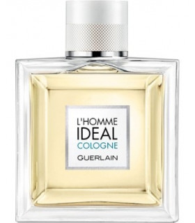 GUERLAIN M IDEAL COOGNE 50ML
