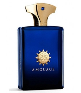 AMOUAGE M INTERLUDE 100ML