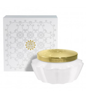 AMOUAGE HONOUR BODY CREME HER 200ML